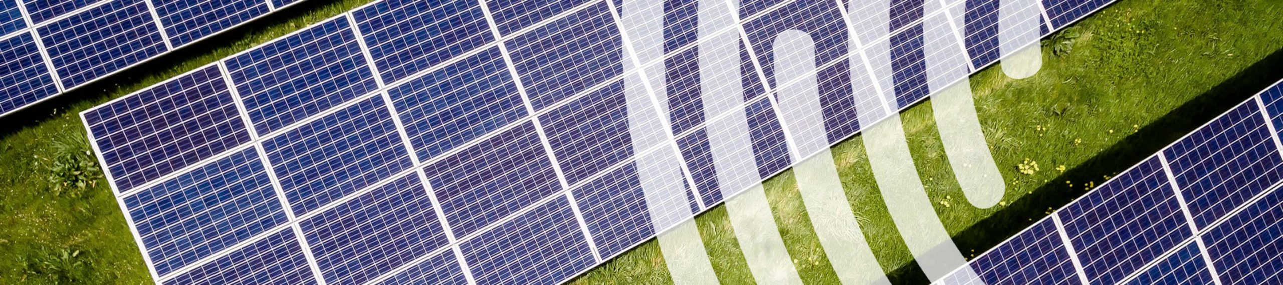 Enso Energy Solar Projects